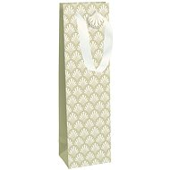 Clairefontaine Art deco, package 6 pcs - Gift Bag