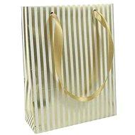 Clairefontaine Treasure Premium, velikost M, balení 5 ks - Dárková taška