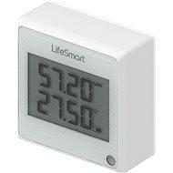 LifeSmart Cube Environmental Sensor - Sensor