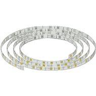 LifeSmart BLEND LED pásek (2M) - Dekorativní LED pásek