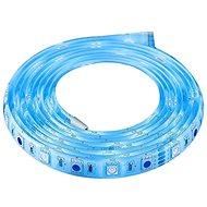 LifeSmart LED pásek (2m) - rozšiřující pásek - LED pásek