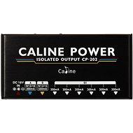 CALINE CP-202 - Síťový adaptér