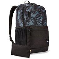 Case Logic Uplink batoh 26L (black palm) - Batoh na notebook