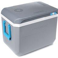 Campingaz POWERBOX Plus 36L AC/DC - Cool Box