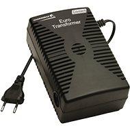 Campingaz ADAPTÉR 230V/12V - Voltage Inverter