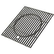 CAMPINGAZ Culinary Modular Cast Iron Grid (náhradní rošt) - Grilovací rošt