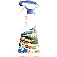 Čisticí prostředek CAMPINGAZ Čistící spray BIO (500 ml) - Čisticí prostředek