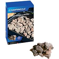 CAMPINGAZ Lávové kameny - Příslušenství