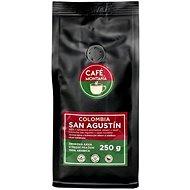 CAFÉ MONTANA COLOMBIA SAN AGUSTÍN, 250g, zrnková káva - Káva