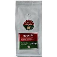 CAFÉ MONTANA BUENDÍA, 250g, zrnková káva - Káva
