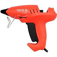 Yato YT-82401 - Lepicí pistole