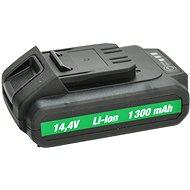 Compass C-LION 14.4V pro 09607 - Akumulátor