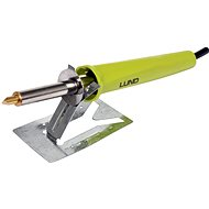 Lund Pyrograph on Wood with Soldering Set of 11 pcs - Soldering iron