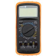 Vorel TO-81784 - Multimeter