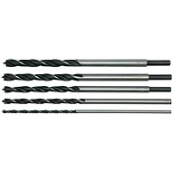Wood Drill Set 6pcs - Wood Drill Bit Set