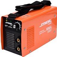 Sthor Invertor svářecí IGBT 160A - Invertorová svářečka