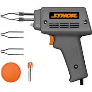 STHOR 100W + Accessories - Soldering iron