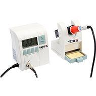 YATO 150-450°C 40W - Pájecí stanice