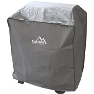 Cattara Coal Grill Cover 13040 ROYAL - Grill Cover