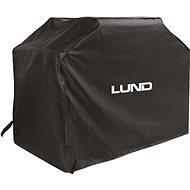 Lund Kryt grilu 100 x 95 x 60 cm - Obal na gril