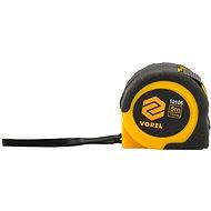 Vorel Tape Measure 5m x 16mm Yellow - Black - Tape Measure