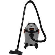 Sthor Industrial vacuum cleaner 20L 1200W - Industrial Vacuum Cleaner