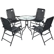 Cattara TERST Set 3 - Garden Furniture