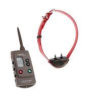 Num´Axes Canicom 800 Expert - Elektrický obojek