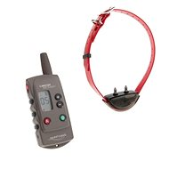 Num'Axes Canicom 300 Expert - Electric collar