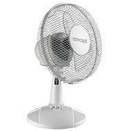 Concept VS5020 - Fan