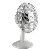 Concept VS5021 - Ventilátor