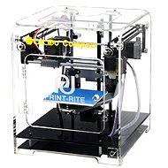 Colido Compact - 3D tiskárna