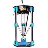Colido D1315 Turboprint - 3D tiskárna