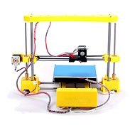 Colido DIY 3D Printer - Stavebnice