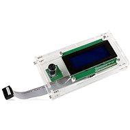 CoLiDo DIY LCD Panel - Příslušenství