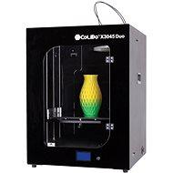 Colido X3045 Duo Wifi - 3D tiskárna