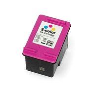 COLOP e-mark® inkoustová cartridge CMY (Cyan, Magenta, Yellow) - Razítková barva