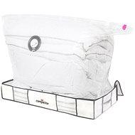 Compactor Life XL 190 liters - storage box with vacuum bag - Vacuum Bag