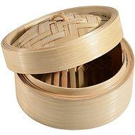 CONTACTO Bambusový pařáček 20cm - Kuchyňské náčiní
