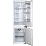 CONCEPT LKV5360 - Vestavná lednice
