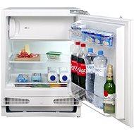 CONCEPT LV4660 - Vestavná lednice