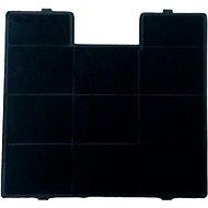 CONCEPT 61990263 - Uhlíkový filtr