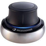 3Dconnexion Spacenavigator - Ovladač
