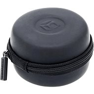 3Dconnexion Carry Case - Personal Series - Pouzdro