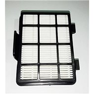 Concept VP5240/VP5241/VP5242, HEPA filtr