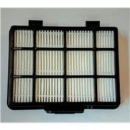 Concept VP5210, HEPA filtr výstupní