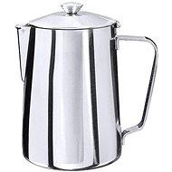 Contacto nerez konvička na kávu se sklopným víkem 0,6 l - Konvička
