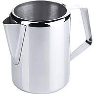 Contacto nerez konvička na mléko/vodu 0.5 l - Konvička