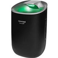 CONCEPT OV1110 Perfect Air černý