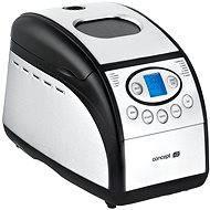 Concept PC-5060 - Domácí pekárna